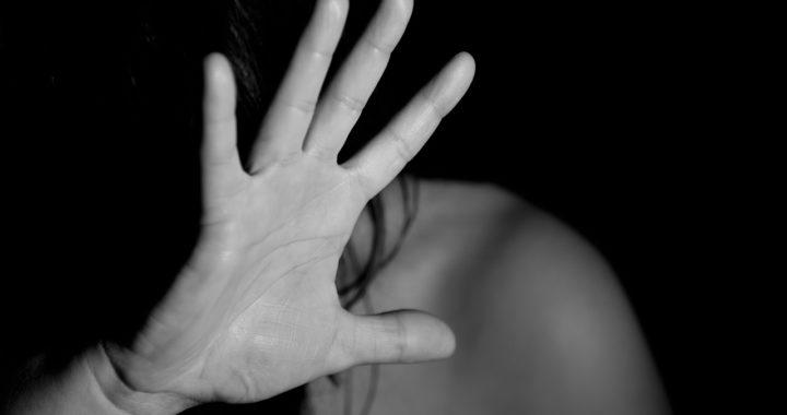 Les conséquences de la violence conjugale