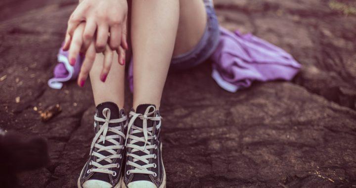 Les 3 principaux signes qu'il est temps de remplacer vos chaussures