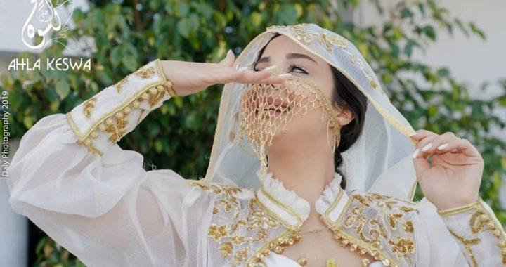 Les bonnes adresses de mariage Ramla et Alaa Chebbi
