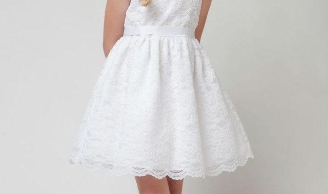 Idées de tenues de soirée pour votre princesse